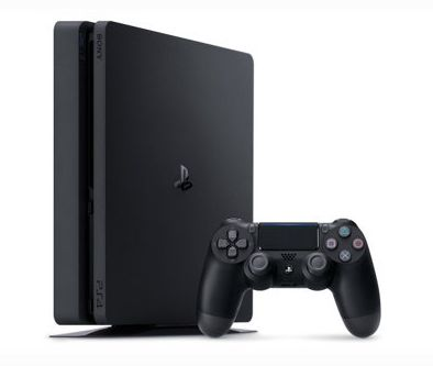 Playsation 4 PS4 Console