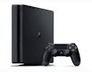 Sony's Playstation 4 PS4 Console